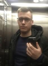 Bogdan, 25, Russia, Kazan