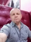 Aleksandr, 47, Kstovo