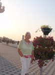 NADEZhDA OKhOTINA, 68  , Anapa