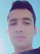 mustafa, 25, Turkey, Ankara