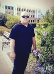 юрик, 48  , Horodyshche
