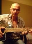 Dmitriy, 49, Chelyabinsk