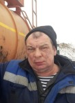 Aleksey, 48, Omsk