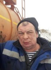 Aleksey, 48, Russia, Omsk