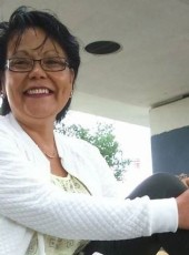 Louise, 61, Belgium, Leopoldsburg