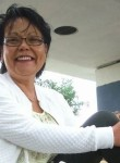 Louise, 61, Leopoldsburg
