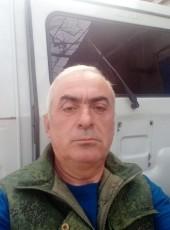 Suren, 54, Azerbaijan, Xankandi