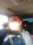 Tural, 35  , Kyurdarmir