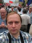 Aleksandr, 44  , Petrozavodsk
