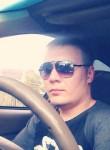 Nikolay, 30, Chelyabinsk