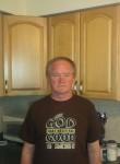Рафик, 61  , Brooklyn