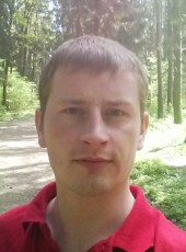 Валюха, 30, Рэспубліка Беларусь, Горад Мінск