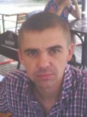 Bogdan, 36, Hungary, Jaszapati