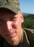 Maksim, 29, Hrodna
