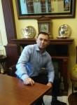 Aleksey, 36, Petrovsk