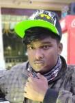 Sahil, 18  , Bargarh