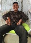 Lama, 24  , Hanoi