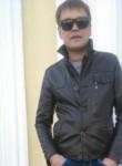 Artur, 30, Kazan