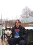 Stas Kosolapov, 31  , Ruzayevka
