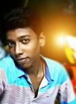 Balaji, 22  , Chidambaram