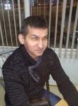 Sergey, 36  , Kinel