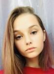 Sasha, 19, Zhytomyr