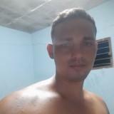 Reysel, 26  , Cardenas