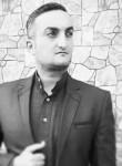 Mohamed, 33  , Tikrit