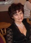 Tatyana, 61  , Vologda