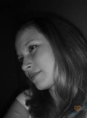 Mariya, 35, Russia, Blagoveshchensk (Amur)