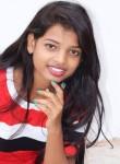 Sajeeth, 28  , Cherpulassery