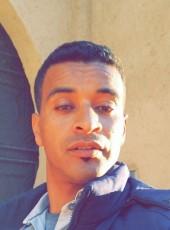 Lahcen, 32, Morocco, Marrakesh