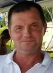 Valeriy, 46  , Tiraspolul