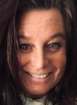 Carola, 51  , Sundbyberg