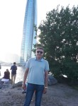 Igor, 55  , Saint Petersburg