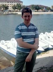 Evgeniy, 28, Russia, Korolev