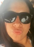 Kathia, 27 лет, Guayaquil