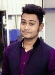 Shovon, 24, Chittagong