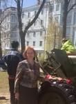 Lidiya Prosto Lidiya, 56  , Dzerzhinsk