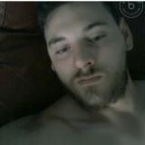 Giovanni, 29  , Caivano