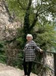 Lidiya , 69, Sevastopol