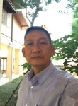 jeab, 57  , Pathum Thani