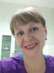Elena, 48, Saint Petersburg