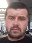 Vidosav, 33  , Belgrade