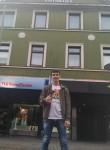 Maksim, 24  , Marl