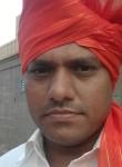 Prashant, 32  , Baramati