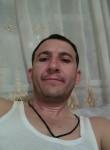 Tatarin, 40  , Guliston