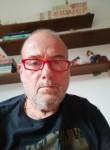 Massimo, 65  , Poggibonsi