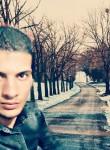 Elazaar, 20  , Oued Sly