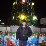 Vova, 57  , Kalanchak